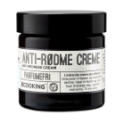 Ecooking Anti Redness Cream