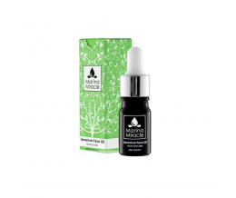 Marina Miracle Acne Fight Serum