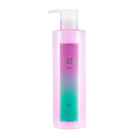 Parfumed Body Lotion - Blooming