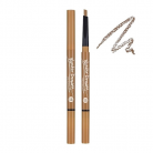Wonder Drawing 24h Auto Eyebrow (03 Light Brown)