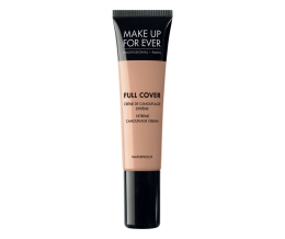 Make Up For Ever Full Cover