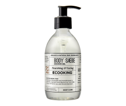 Ecooking Shower Gel