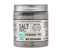 Ecooking Salt