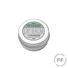Ecooking Lip balm mint